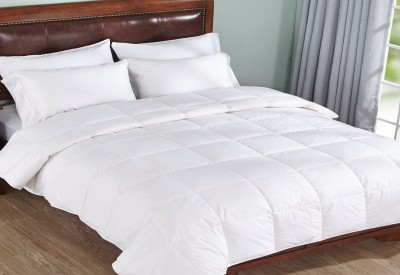 Bed linen suppliers